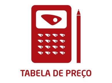 tv_0002_14_icone_14x105cm_tabela_de_preco_13