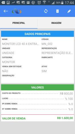 IMG-20160620-WA0006